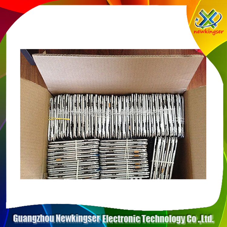 Guangzhou supplier factory price for samsung galaxy s3 i9300 lcd touch screen