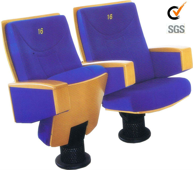 Functions Furniture Function Hall Chairs Function Hall Chairs Suppliers And .