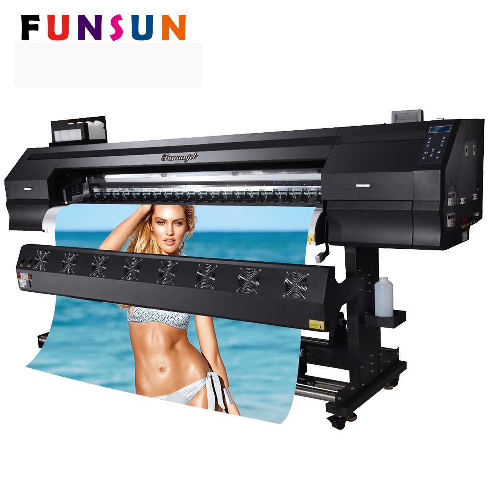Cari kualitas tinggi kecil vinyl stiker mesin printer produsen dan kecil vinyl stiker mesin printer di alibaba com