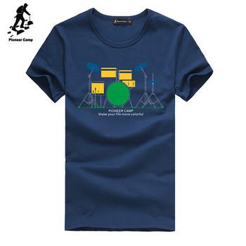 be851d88c Fashion Apparel 100 Cotton 3xl T Shirts Manufacturer China - Buy 3xl T  Shirts,100 Cotton T Shirts,T Shirts Manufacturer China Product on  Alibaba.com