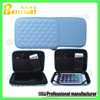 Custom wonderful indestructible EVA hard carrying case for laptop