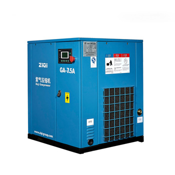 High Quality Italy Air Compressor for Sale