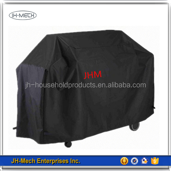 wholesale gas grill covers wholesale gas grill covers suppliers and at alibabacom
