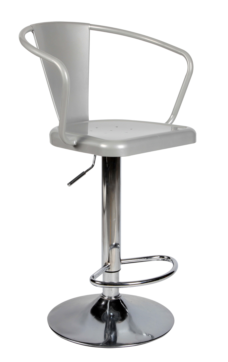 Iron Stools Different Height Various Color To Choose Tf