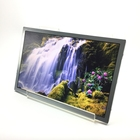 Manufacture 12 inch 16 9 open frame lcd monitor industrial screen