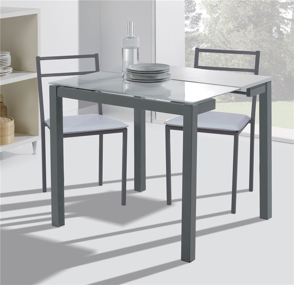 Vidrios para mesas de comedor vidrio para mesa de comedor for Precio mesa comedor