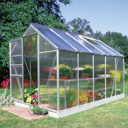 green house plastic mini green house garden,green house for sale //container house prefab house house plans