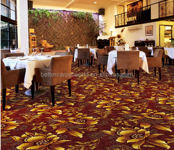 Wholesale Modern Living Room Carpet For Hotel Lobby Hot Sale Buy