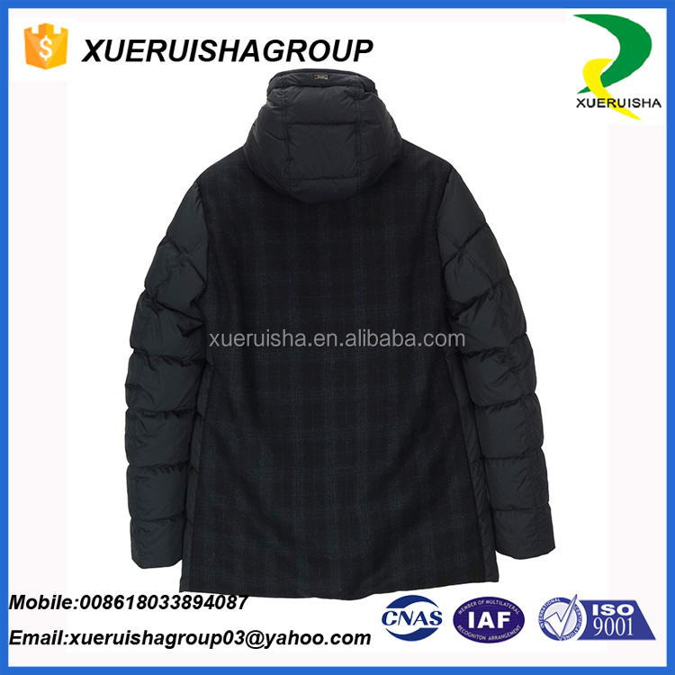 wholesale women ultra light outdoor down clothing