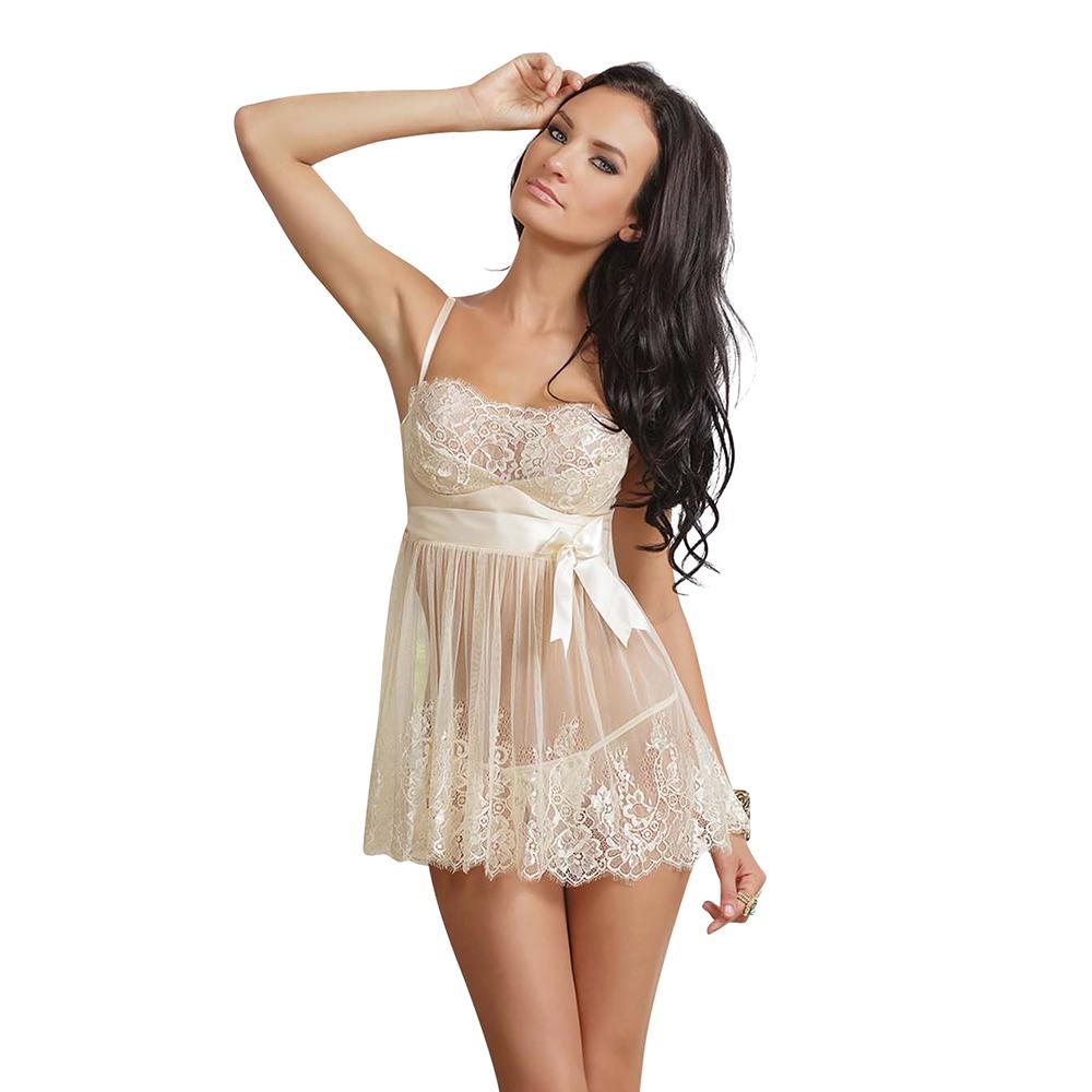 Zakiyyah 9028 hotsasle asi tica caliente chicas en ropa for Chicas en ropa interior sexi