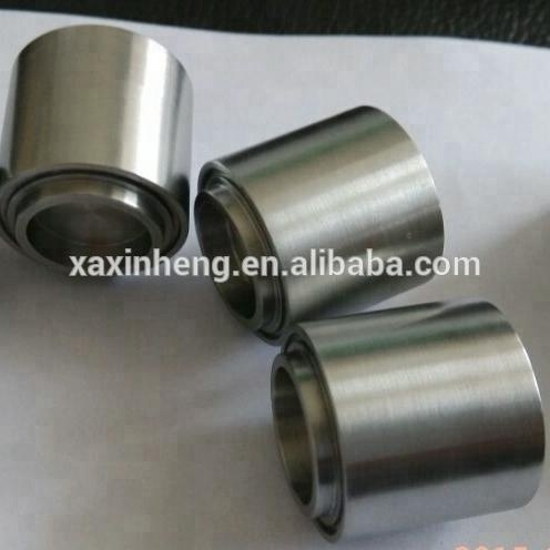 different-sizes-of-tungsten-crucible-for-furnace.jpg