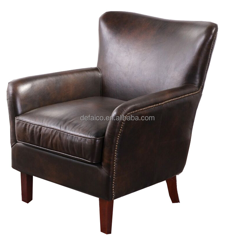 Antique Chesterfield Leather Chair  Antique Chesterfield Leather Chair  Suppliers and Manufacturers at Alibaba comAntique Chesterfield Leather Chair  Antique Chesterfield Leather  . Havana Leather Armchair. Home Design Ideas