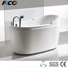 Dog Bath Tub Large, Dog Bath Tub Large Suppliers And Manufacturers At  Alibaba.com