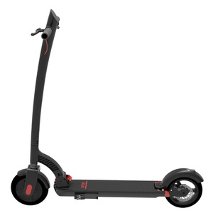 ONAN L1 E-scooter spare parts 20 30 mph KMS electric scooter