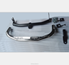 Pickup 4x4 Tow Bar for Pajero V97 2007