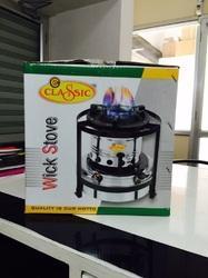 Kerosene Stove Convenient Chrome Core Oven Wick - Buy
