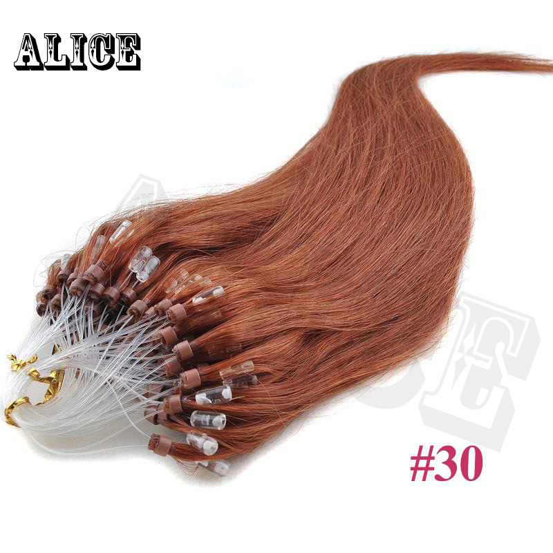 Microlink Hair Extensions Microlink Hair Extensions Suppliers And