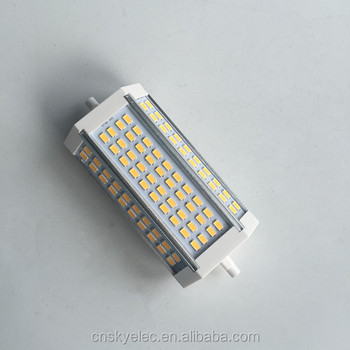 De À On 78mm R7s 150 40 W Buy Led Lumen Halogène Product Lampe Remplacement 3000 MVqUGzpS