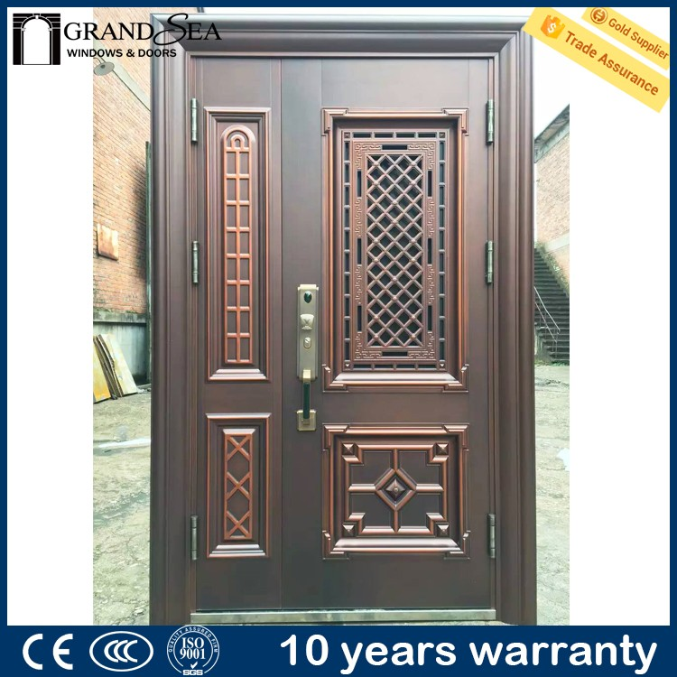 Entry Doors Wholesale Prices Entry Doors Wholesale Prices Suppliers and Manufacturers at Alibaba.com  sc 1 st  Alibaba & Entry Doors Wholesale Prices Entry Doors Wholesale Prices ... pezcame.com