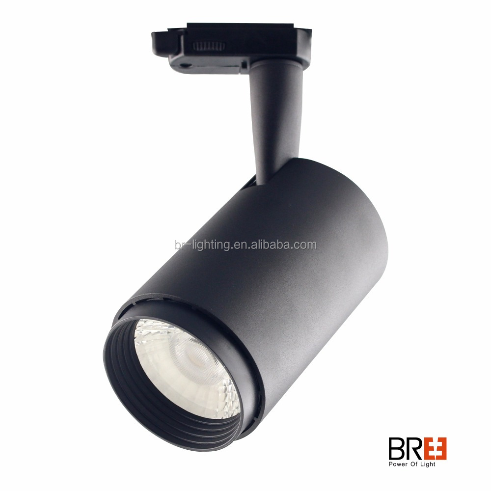 20w led track light 20w led track light suppliers and manufacturers 20w led track light 20w led track light suppliers and manufacturers at alibaba aloadofball Gallery