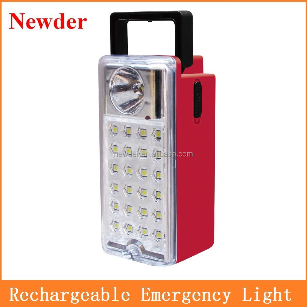 Boat emergency light, car emergency lights for vehicle