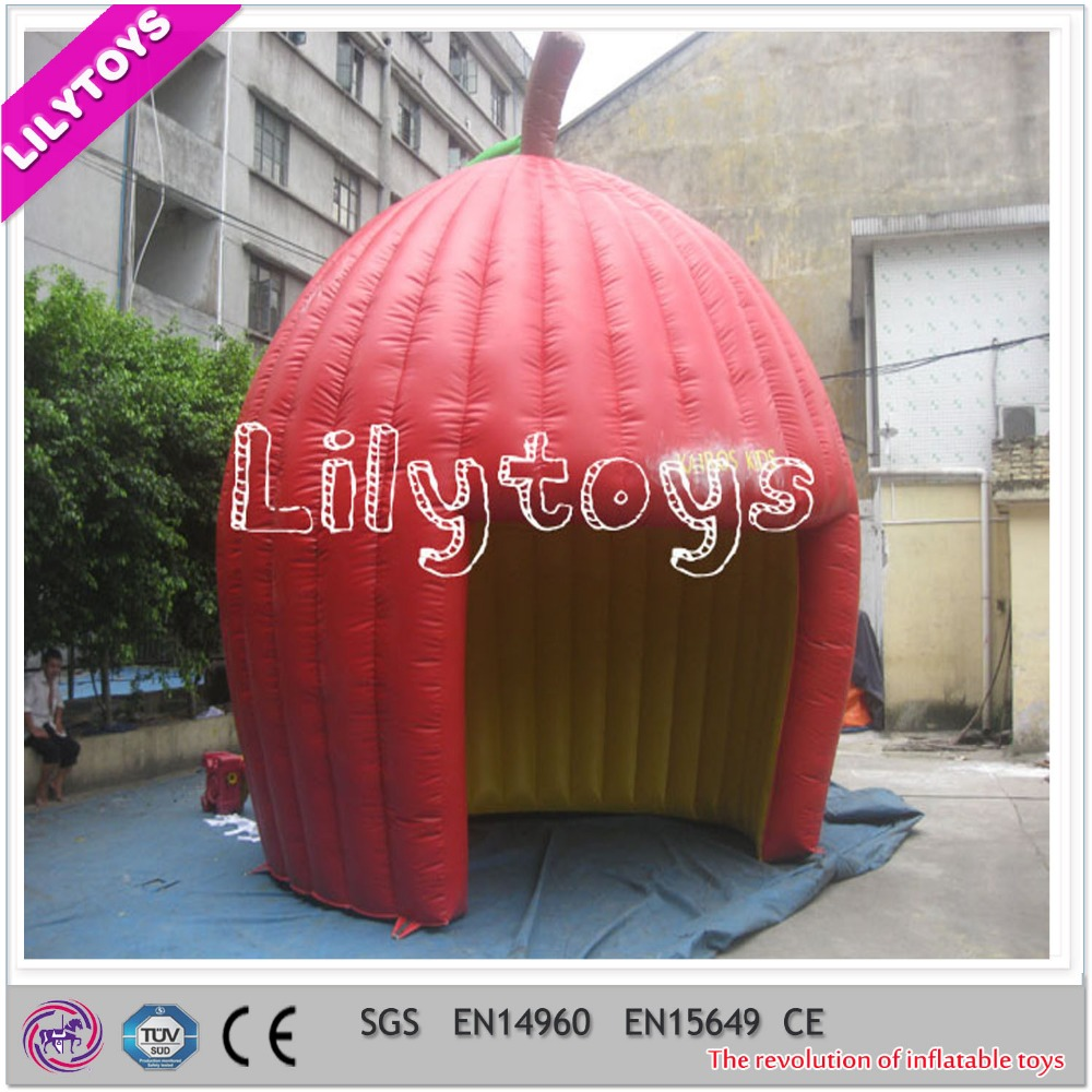 Inflatable Grow Tent Inflatable Grow Tent Suppliers and Manufacturers at Alibaba.com & Inflatable Grow Tent Inflatable Grow Tent Suppliers and ...