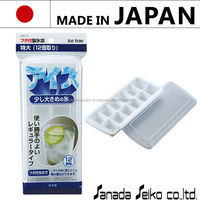 Original Plastic ice tray | Sanada Seiko Plastic High Quality made in japan | plastic parts for ice maker