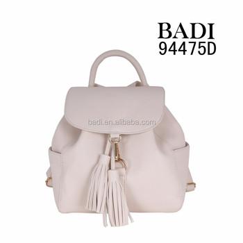 2017 French Brand Handbag Latest Design Handbags International Designer
