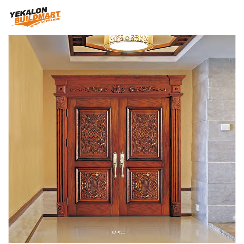 Craft Wood Door Craft Wood Door Suppliers And Manufacturers At