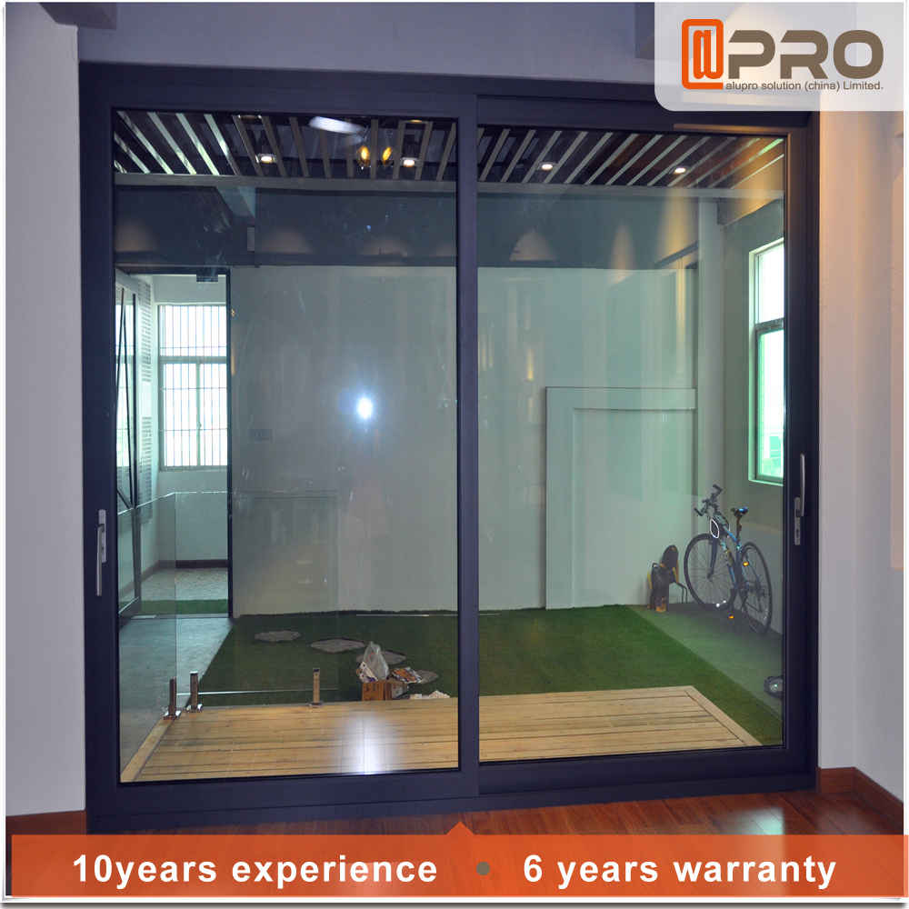 Sliding Closet Door Track Sliding Closet Door Track Suppliers And