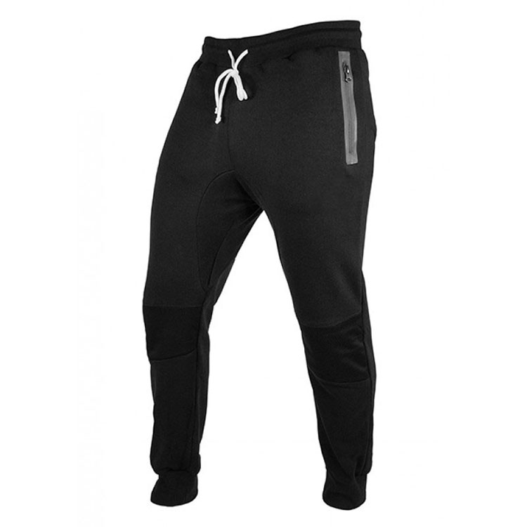 Custom gym clothes blank mens sweatpants soft cotton custom wholesale sweatpants