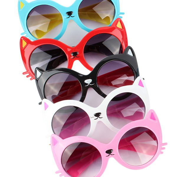 d706553a23 All Sunglasses Shops  The Shops of Wholesale Cheap All Sunglasses ...
