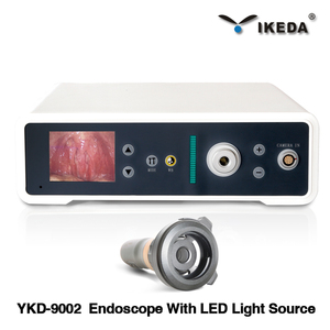 Medical telescope for endoscope camera equipment manufacturers