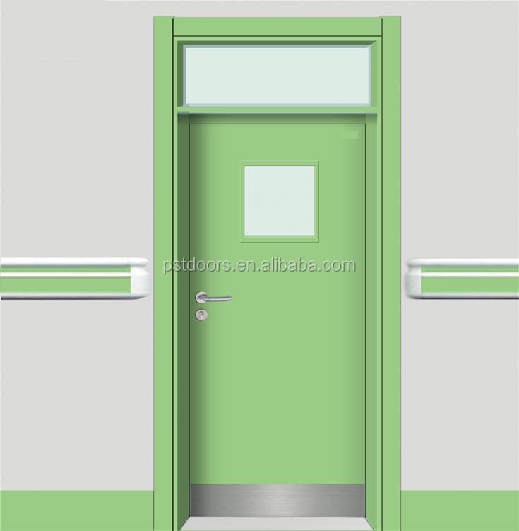 Hospital DoorClassroom DoorSteel Door - Buy Classroom DoorClassroom DoorHospital Doors Product on Alibaba.com & Hospital DoorClassroom DoorSteel Door - Buy Classroom Door ...