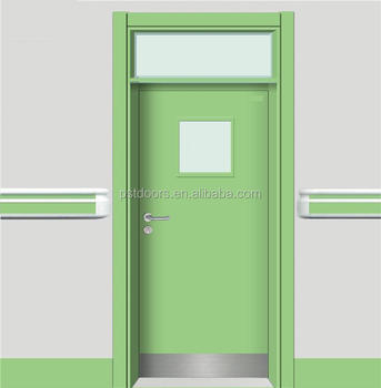 classroom door. Plain Classroom Hospital Door Classroom Door  Steel For Classroom Door