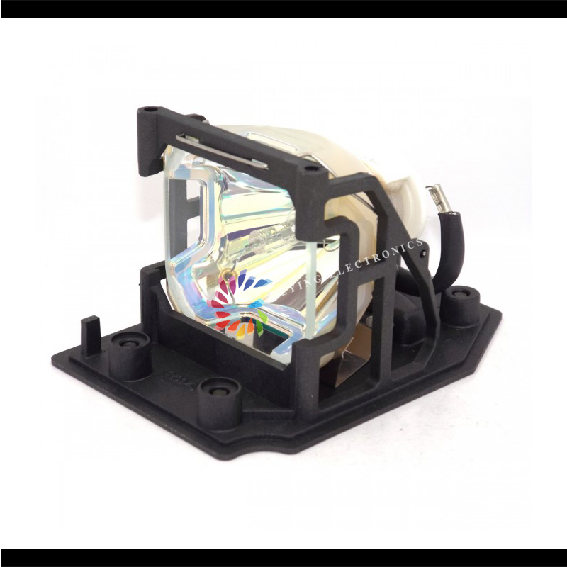 UHP 132W Original Projector Lamp SP-LAMP-LP2E with Housing for InFocus C20 C20+ C60 LP280 RP-10S RP-10X