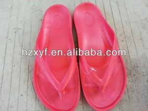 fashion eva slippers