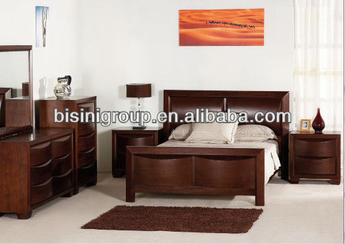 Plain Bedroom Furniture Latest Designs Design Student S In