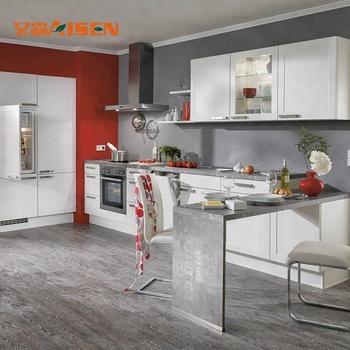 Kitchen Accessories Kitchen Furniture L Shaped Modular Kitchen Designs -  Buy L Shaped Modular Kitchen Designs,L Shaped Kitchen Cabinet,Modern  Kitchen ...