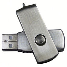 usb stick 1mb promotional product
