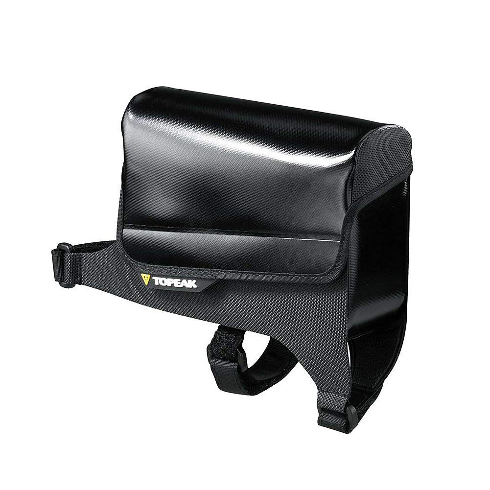 Cheap Topeak Bag Find Deals On Line At Alibabacom Tourguide Handlebar Dx Get Quotations Tri Drybag Water Proof Top Tube Dry