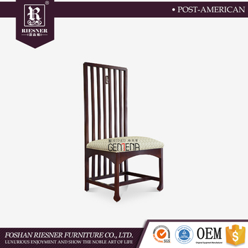 Wood Tiffany Chair Hotel Wedding Chiavari Chair Wholesale Banquet Dining Chairs