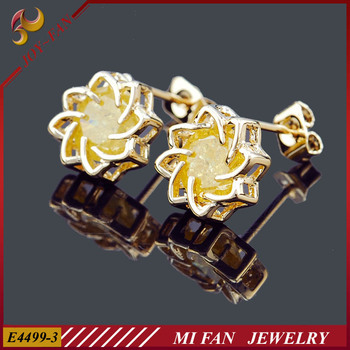 Fashion Earrings For 1 Dollar One Whole Jewelry Manufacturers