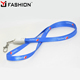 Phone charger cable Textile material lanyard cable for mobile phone accessories