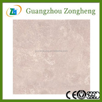 IL-LL01988Y Beige Color Glass Floor Tile Marble For Living Room