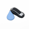 /product-detail/christmas-gift-anti-lost-remote-key-finder-tracker-60722876634.html