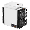 Wholesale New Antminer S17 56Th BTC miner with Original PSU