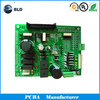 FR-4 print circuit board component assembly factory