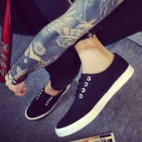 2016 New dress shoes for women ladies office work shoes casual