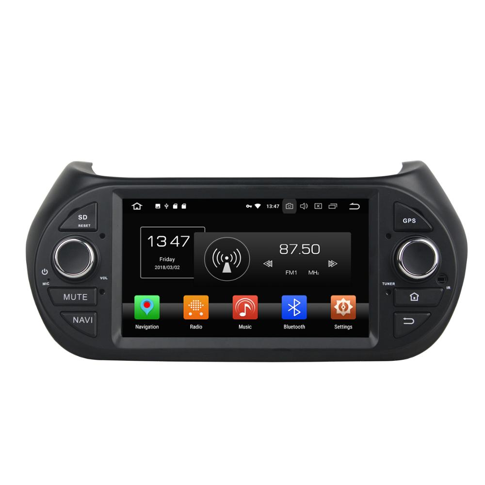 Cina car dvd di intrattenimento android lettore car audio con bluetooth per Nemo car dvd player formati video supportati